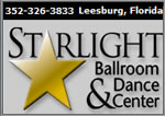 Starlight Ballroom and Dance Center